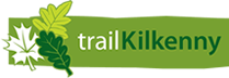 Trail Kilkenny | Get Outdoors!
